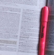 Berean Bible: Examine the Scriptures
